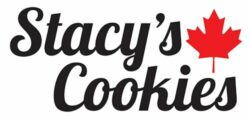 Stacy's Cookies